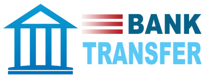 banktransfer generic uk
